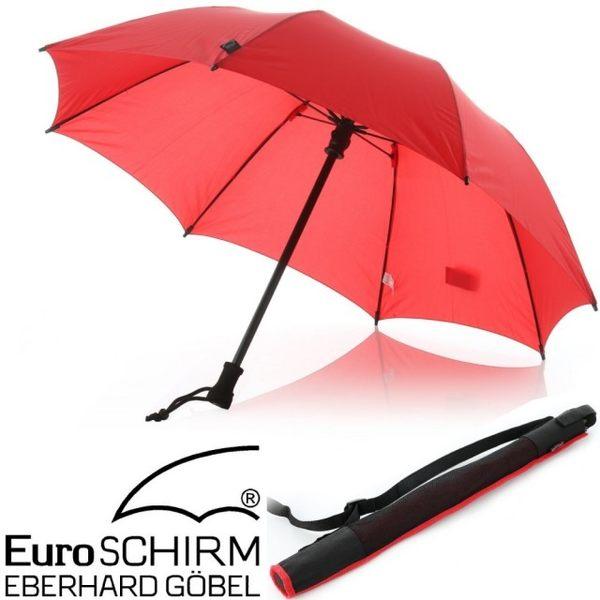EuroSCHIRM 德國 | 戶外專用風暴傘 | 秀山莊(W20890)