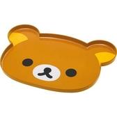 拉拉熊   造型托盤   793-248