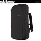 EGE 一番購】土耳其 edelkrone【Backpack】超大容量 滑軌後背包【公司貨】