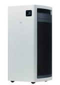 3M專櫃淨呼吸32坪全效型空氣清淨機-適用至32坪(內含靜電濾網2片組)