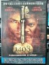 挖寶二手片-F08-041-正版DVD-電影【1408】-約翰庫薩克 山繆傑克遜 瑪麗瑪寇梅可(直購價)