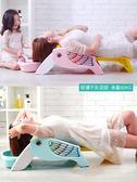 洗頭神器兒童洗頭躺椅可折疊嬰兒寶寶洗頭床加大號小孩洗髪凳JD BBJH