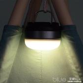 兒童房ins小掛燈藤球彩燈讀書角帳篷裝飾串燈星星燈小夜燈電池版 【快速出貨】