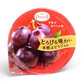日本Tarami本格葡萄果凍 210g (賞味期限:2018.10.22)