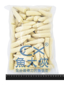 1I4A【魚大俠】AR044冷凍整條玉米筍(1kg/包)#整條