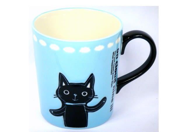 日本製馬克茶杯made in japan