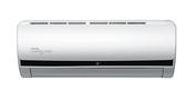 ↙0利率↙TECO東元約10~11坪變頻單冷分離式冷氣MS63IE-HS2/MA63IC-HS2【南霸天電器百貨】