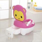 加大號小孩兒童坐便器凳寶寶嬰兒便盆嬰幼兒童小馬桶男女 LannaS YTL