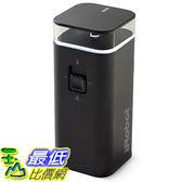 [美國直購] iRobot Dual halo 雙工虛擬牆適用 Roomba 500 600 700 800 900 全系列