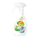【橘子工坊】浴廁洗潔劑480ml