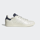 Adidas Stan Smith [FW4424] 男女鞋 運動 休閒 慢跑 復古 經典 潮流 穿搭 愛迪達 米白 黑