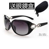 墨鏡 多色 百搭個性大框男女太陽眼鏡 墨鏡 【KS122】 BOBI  02/25