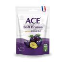 博能生機 【ACE】蜜棗乾 (250g/1包)限時買1送1 BO3001-2