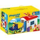 playmobil 123series ...