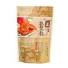 台灣綠源寶 台灣天然古早味 芒果乾 (130g) 12包 古法製作
