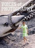 攝影之聲Voices of Photography 1-2月號/2014 第11期