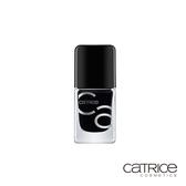 Catrice魅光灩色指甲油20 10ml