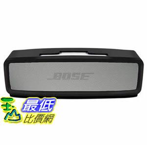 [8玉山最低比價網] 美國代購 Bose Soundlink Mini 1和2揚聲器 迷你外殼 旅行便攜包 (黑色)