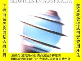 二手書博民逛書店Auditing罕見& Assur :Services In A