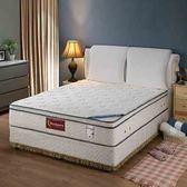 綠能615三線水冷膠獨立筒床墊雙人標準5*6.2尺