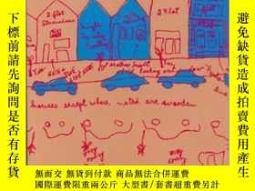 二手書博民逛書店Site罕見Planning 3EY237948 Kevin Lynch;Gary Hack The MIT