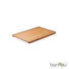 【Bambu】簡約系列-竹風砧板(中)