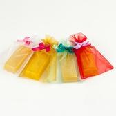 幸福婚禮小物❤黃金條塊富貴香皂---1組10入❤探房禮/送客禮/活動禮物/二次進場