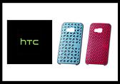 HTC One M9 原廠可站立式花漾背蓋 (台灣公司貨)