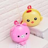 蛋殼包 兒童幼兒園2-3-5歲 男女孩寶寶可愛卡通個性潮蛋殼迷你小書包2018 6色