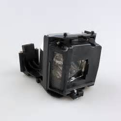 【SHARP】副廠投影機燈泡for sharp PG-D4010X