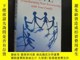 二手書博民逛書店CODES罕見OF LOVE:Transforming your