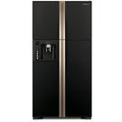 日立 594L 直流變頻四門對開冰箱 R...