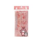 卡娜赫拉成人口罩(粉色)5入【小三美日】