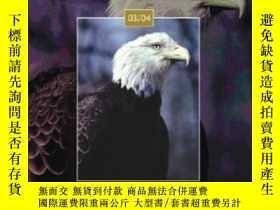 二手書博民逛書店Annual罕見Editions: Environment 03 04Y307751 John L Allen