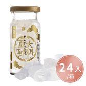 亞大T8銀耳_冰糖原味全家福(150ml*24入/箱)