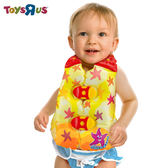 玩具反斗城  兒童學習游泳背心 A*