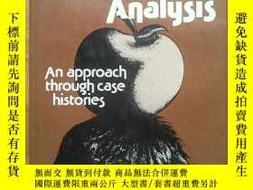 二手書博民逛書店PRACTICAL罕見RISK ANALYSIS AN APPR