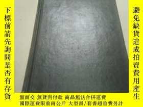 二手書博民逛書店GAS罕見WARME1962(氣溫)11Jahrg(英文版)Y2