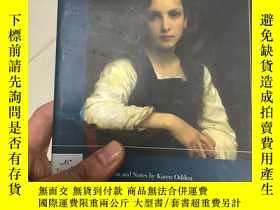 二手書博民逛書店Bleak罕見houseY154939 Charles Dick