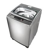 《HERAN 禾聯》15KG 升級款 強勁系列 全自動洗衣機 HWM-1533 (星綻銀)