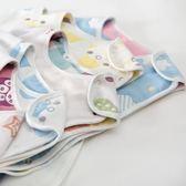嬰兒睡袋寶寶棉質六層紗布睡袋新生兒童防踢被神器春夏季背心空調【全館免運可批發】