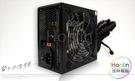 【台中平價鋪】全新Honlin 迅猛龍4代 500W足瓦/PCI-E 6+2Pin 12公分風扇 全編織網