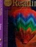 二手書R2YB《Reading Horizons 3.2》2008-ISBN:9
