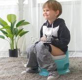 兒童便盆 兒童坐便器男加大號女寶寶通用小孩廁所馬桶女孩男童尿盆 卡菲婭