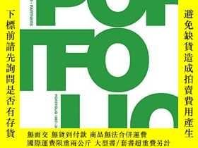 二手書博民逛書店Foster罕見+ Partners Portfolio : 1967-2017Y346464 Introdu