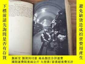 二手書博民逛書店英文原版:Passed罕見As Censored——The Wa