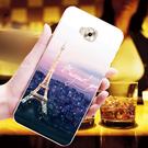 [ZD552KL 硬殼] 華碩 ASUS ZenFone 4 Selfie Pro Z01MDA 手機殼 外殼 巴黎鐵塔