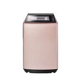 【南紡購物中心】【聲寶SAMPO】19公斤變頻洗衣機ES-L19DP(R1)