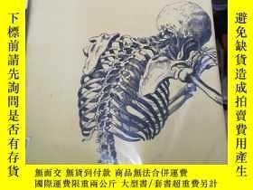 二手書博民逛書店elements罕見of chordate anatomyY26220 見圖 見圖 出版1959