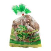 產銷履歷小鮮香菇250g